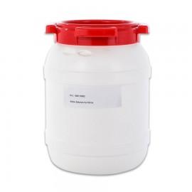 Bidón 6 litros Prijon