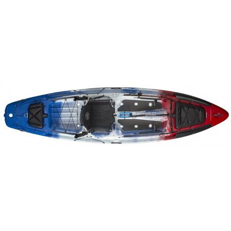 Kayak Big Rig 2017 Jackson Kayak