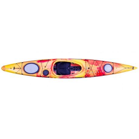 Kayak Journey Jackson Kayak
