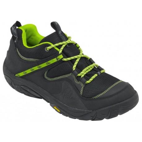 Zapatillas Gradient shoes Palm