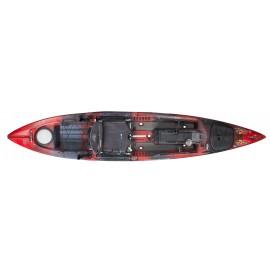 Kayak Kraken 13.5 Elite [2017] Jackson Kayak