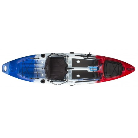 Kayak Skipper [2017] Jackson Kayak