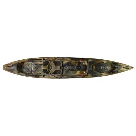 Kayak Trident 13 [2017] Ocean Kayak