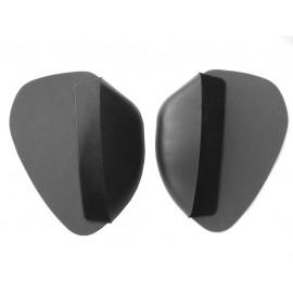 Calarrodillas Kayak Gear