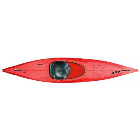 Kayak CL 370 Basic Prijon
