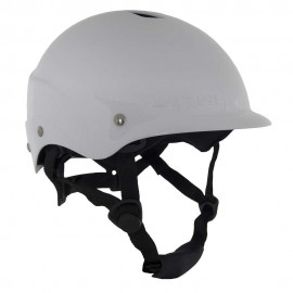 Casco Current agujeros WRSI