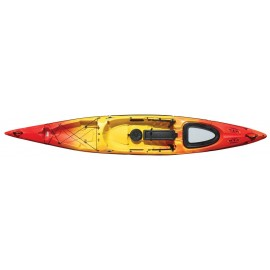 Kayak Rytmo Pesca Rotomod