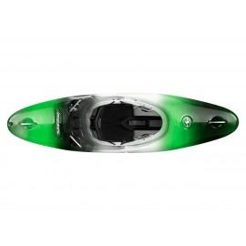 Kayak Diesel 70 Blackout Wavesport