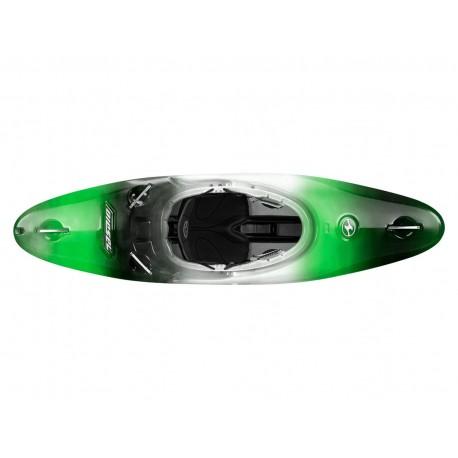 Kayak Diesel 70 Wavesport Margarita