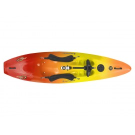 Kayak Five-O Perception