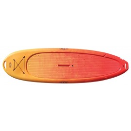 Stand Up Paddle PE 10' Rotomod