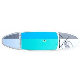 SUP Rukus 10.6 Boardworks