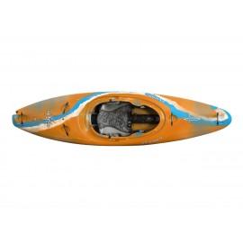 Kayak Nomad Large Dagger