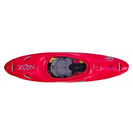 Zen 2015 Small Jackson Kayak