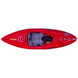 Antix Medium Jackson Kayak