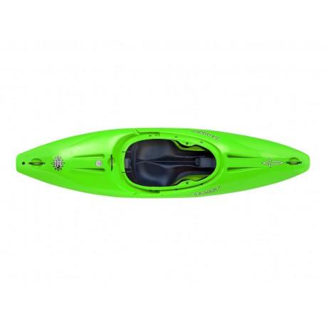 Kayak GT MAX Club Dagger