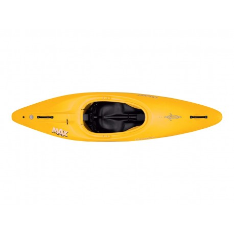 Kayak RPM MAX Club Dagger