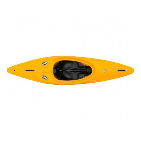Kayak RPM Club Dagger