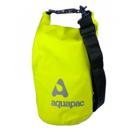 Bolsa estanca Trailproof 7l Aquapac