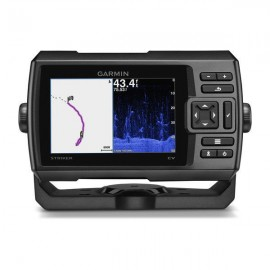 Sonda Striker 5 CV GPS Garmin