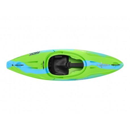 Kayak Axiom 6.9 Dagger