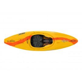 Kayak Axiom Pro 6.9 Dagger