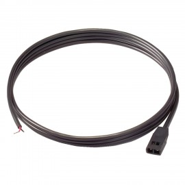 Cable alimentación PC 10 Humminbird