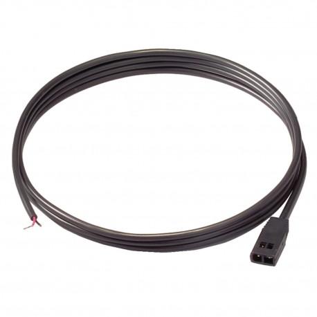 Cable alimentación PC-10 Humminbird