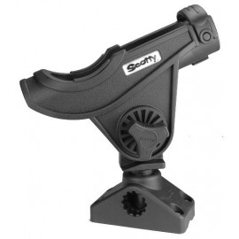 Cañero orientable - 280 Scotty