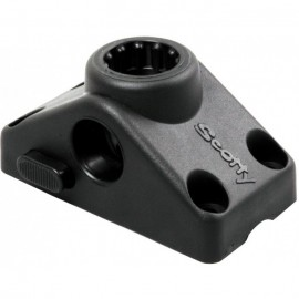 Base bloqueable 241L Scotty