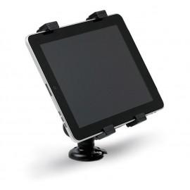 Soporte Ipad/Tablet Railblaza