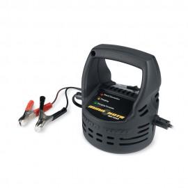 Cargador de baterías MK105P Minnkota