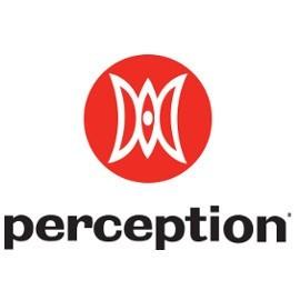 Kayaks de pesca Perception