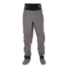 Pantalones secos y térmicos