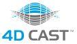 4D Cast