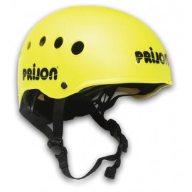 Casco Surf Short Cut Prijon