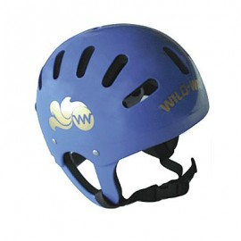 Casco WW Ajustable WildWater