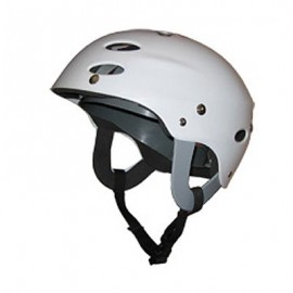 Casco Vibe Aqua Design