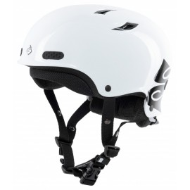 Casco Wanderer Sweet
