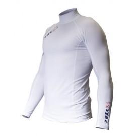 Camiseta Lycra Rashy Long Peakuk