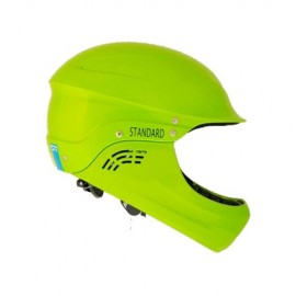 Casco Full Face ShredReady