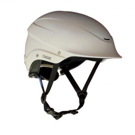 Casco Standard Half Cut ShredReady