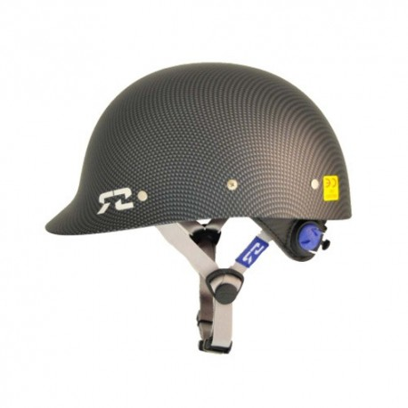 Casco Super Scrappy ShredReady - discontinuo