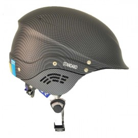 Casco Standard Full Cut ShredReady - discontinuo