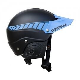 Casco Current Pro WRSI