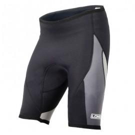 Pantalón Prebent talla S Lomo