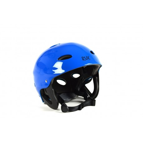 Casco Rapid RukSport - descatalogado