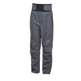 Pantalón talla S Sybilla Yak - descatalogado