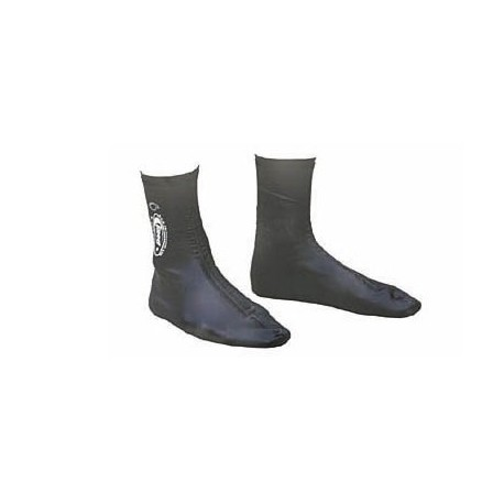 Calcetines talla S - SOX Reed