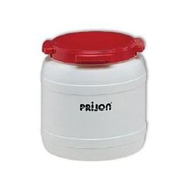Bidón 3.6l Prijon - discontinuo